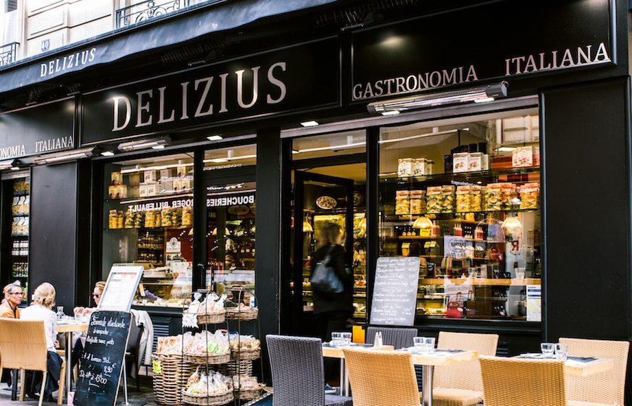 delizius-rue-de-lannonciation