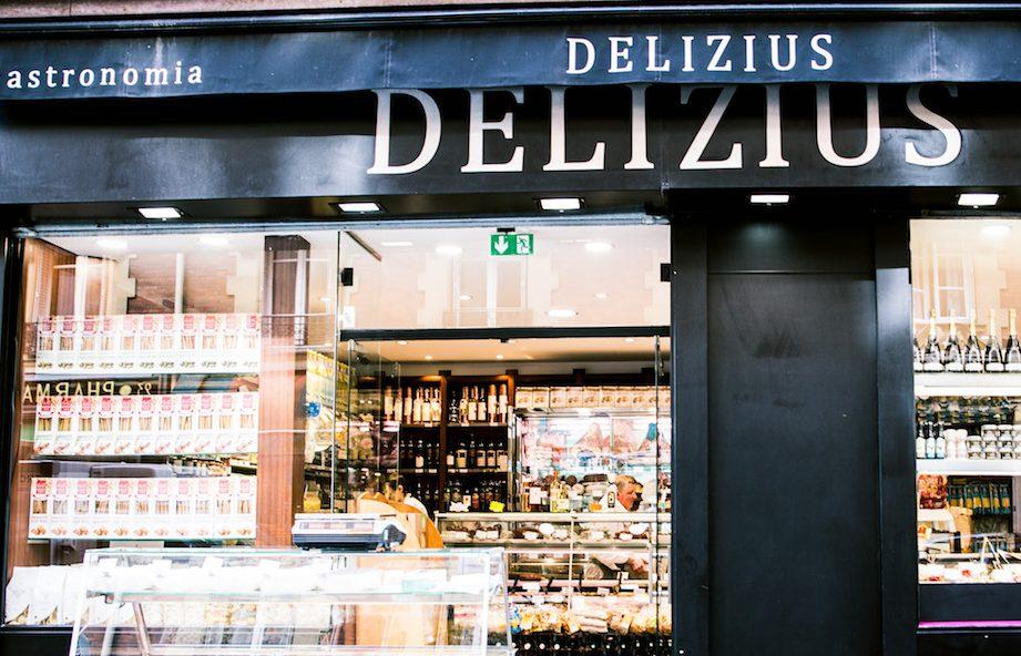 delizius-rue-des-moines